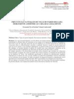 A9R318.tmp.pdf