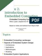 Lec02_IntroEmbeddedSystems