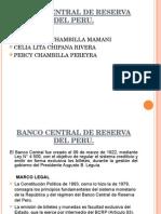 banco.ppt