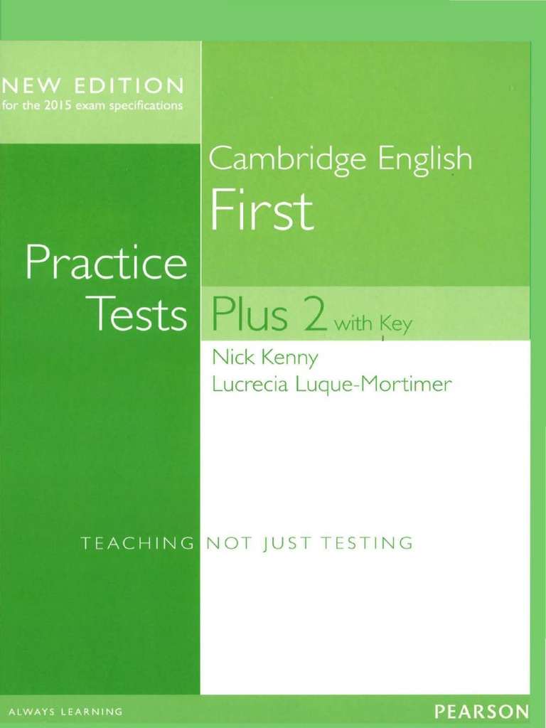 Ip Wiring Harness In Addition Verb Worksheets Second Grade Cambridge English Practice Tests Plus First 2 Ne 2014 209p Rh Es Scribd Com