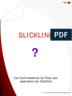 Slickline & Fluidos de control