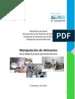 alimentos_guia_para_tecnicos.pdf
