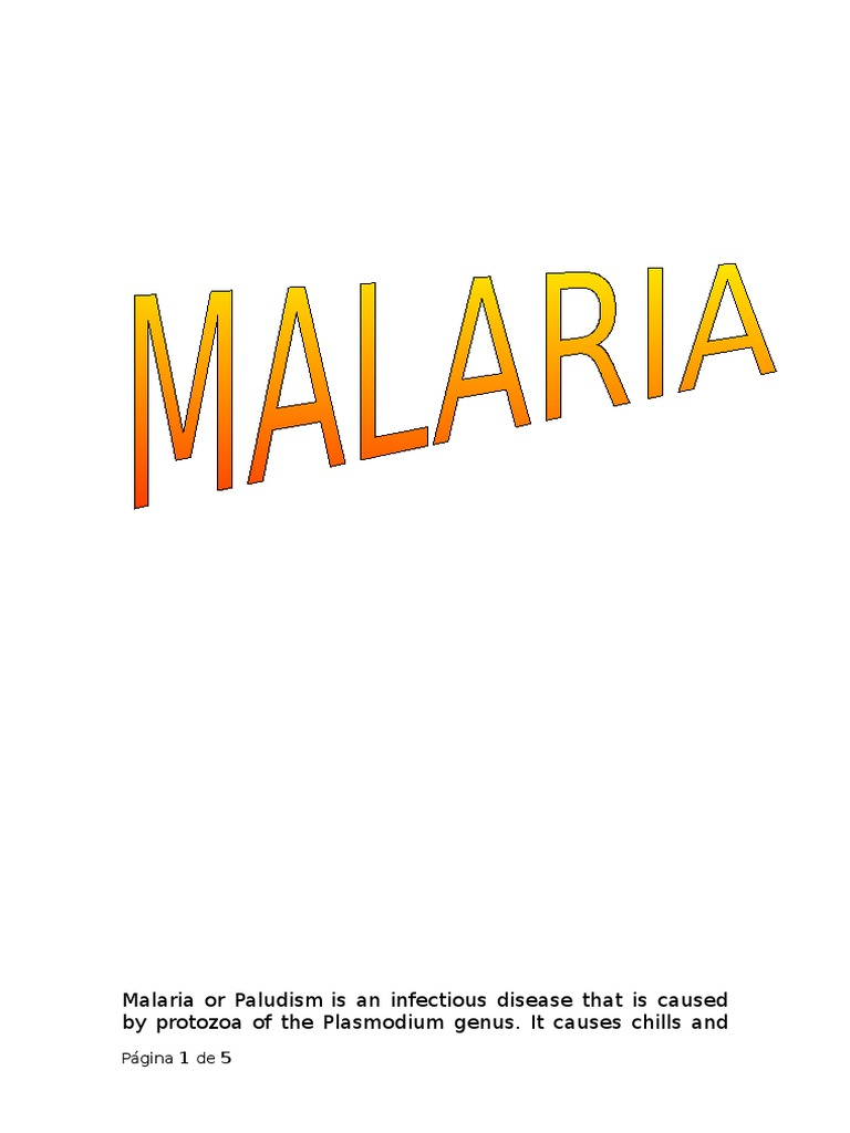 Malaria Essay  Plasmodium  Malaria  Www Oppapers Com Essays also Essay About Healthy Eating  How To Write A Thesis For A Narrative Essay