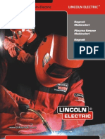 LINCOLN_KATALOG.pdf