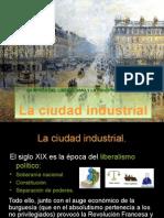 6 La Ciudad Industrial (1)