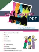 saludmental-130313123510-phpapp02