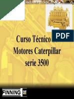 catalogo-motores-caterpillar-3500-serie.pdf