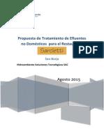 Propuesta Tecnica Economica Sarcletti 18-8-2015
