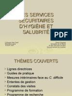 ATelier 2 Denis Giguère.ppt