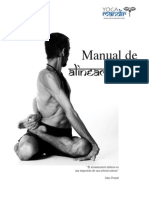 Manual Alineamiento 2014