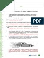 Articles-23055 Recurso Pauta Docx