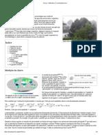 Chuva – Wikipédia, a enciclopédia livre.pdf
