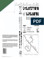 Jacques Leconte Chaudronnerie Et Tuyauteries Industrielles -- Volume 2_ Éléments d'Étude Et Fabrication