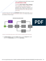 How-To_ Create Entities .pdf