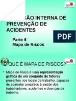 Cipa Parte6 Mapa Riscos