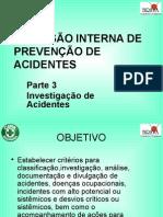 Cipa Parte7 Investiga0ao Acid