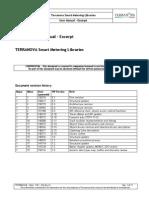 EN_TSML-1.8.150116 - excerpt