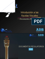 1_2 Documentos Regulatorios FAA & OACI
