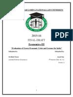 Economics Final Draft_ar.docx