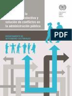 NEGOCIACION Y CONFLICTOS ADMON PUBLICA.pdf