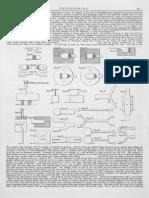 Engineering Vol 72 1901-07-12