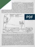 Engineering Vol 72 1901-07-19