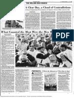 Washington Post A19, Oct. 17, 1995