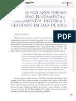 u1_d23_v10_t01.pdf