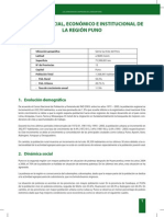 Las Comunidades Campesinas - Puno (2009).pdf