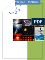 108546593-Csec-Physics-Manual-2012-15