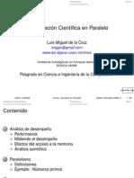 03print.pdf