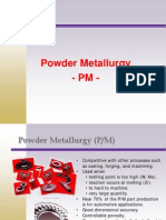 MPe(1).pdf