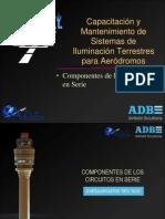 1_4 Componentes de Los Circuitos en Serie
