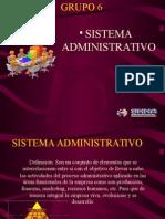 Sistemaadministrativoempresarial m06 Grupo6 141128053555 Conversion Gate02