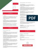 Convención PPD 2015