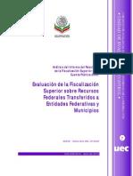 UEC0092010edos_mpios.pdf