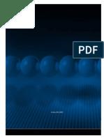 [www.fisierulmeu.ro] Tehnologia materialelor.pdf