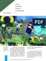 actividad fisica.pdf