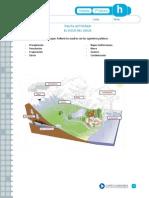 Articles-31915 Recurso Pauta PDF