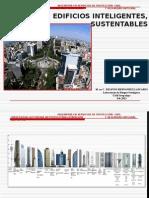 ._conferencia de Edificios Inteligentes