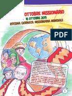 2InsertoPOIM OTT PO 15.pdf