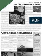 ESSENCE Page 03