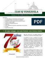 Noticias SJ N° 759