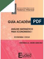 ANÁLISIS MATEMÁTICO PARA ECONOMISTA I.pdf