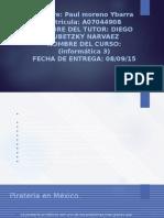 Modulo2_Unidad3_A07044908