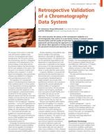 Retrospective Validation of a CDS Feb 99.pdf