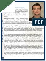 Bryan Furman Student Profile
