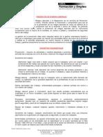 1120_10_6.Dossier Prevencions Riesgos Laborales