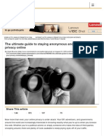 Page 4 - The Ultimate Guide to Staying Anonymous and Protecting Your Privacy Online _ ExtremeTech