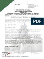 Esp-Tec-Interv-casa-hacienda-Punzara-2015.docx